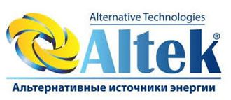 Altek Alternative Technologies